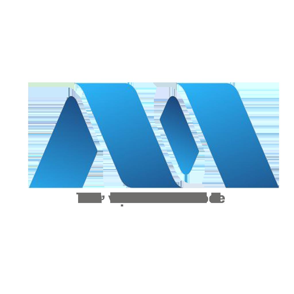 Vietcode logo